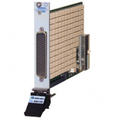 PXI 32x6 Matrix Module, 1-pole 2A 60W - 40-506-001