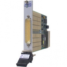 PXI 8 x 8 Matrix Module, 2-pole 2A,60W - 40-516-002