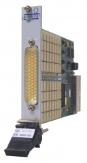 PXI 16x4 Matrix Module, 2-Pole 2A,60W - 40-517-002