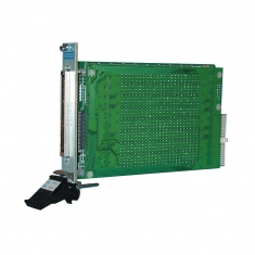 PXI Single 92x4 Matrix, 1-Pole Switching - 40-535-021