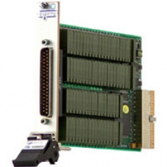 PXI 10 x 4 Matrix 2A 1 Pole - 40-545-001
