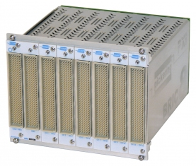 PXI High Density MUX BRIC, 2-Chan, 160-Pole - 40-570-012