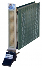 PXI 84x4 Matrix Module, 1-Pole, 2A, 60W - 40-575-001