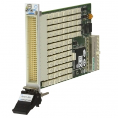 PXI 2A Multiplexer 158-Channel 1-Pole - 40-611-001
