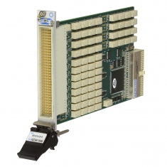 PXI 2A Multiplexer 16-Bank 8-Channel 1-Pole - 40-614-001