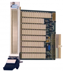 PXI Source Switching Module - 40-618A-001