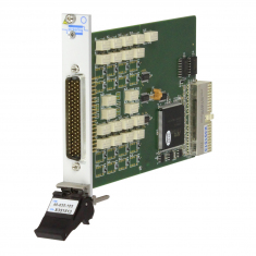 PXI 2 Amp Multiplexer, Single 32-Channel, 1-Pole - 40-635A-101