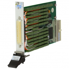 PXI 5A Power MUX, 1-Bank, 48-Channel - 40-651-001