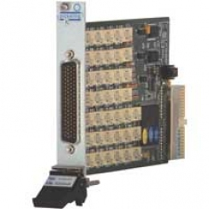 PXI 38 Channel 2 Amp Multiplexer Card - 40-656-002