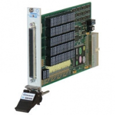 PXI High Density Screened Mux 5 Ch 16 Pole - 40-670A-021-S-5/16