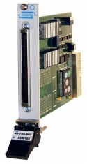 PXI 18 Channel Data Comms MUX, 96-pin SCSI - 40-735-902