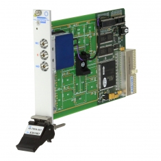 PXI Single Microwave SPDT Relay, 50GHz 50 Ohm SMA-2.4, 40-780A-551