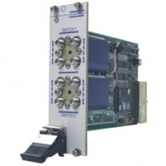 PXI 18GHz Transfer Switch SMA 50 Ohm - 40-782-521