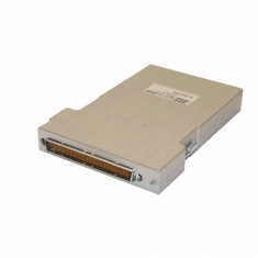 200-Pin LFH Conn Block With Backshell - 40-965-200-M