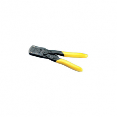 Crimp Tool For MS-M RF Connector Pin - 40-969-501-CT