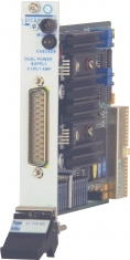 PXI Dual Programmable +10V Power Supply  - 41-735-001