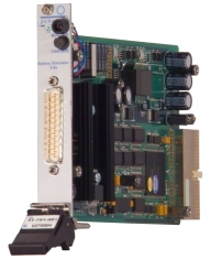 PXI Battery Simulator Module - 41-751-001