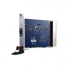 PXI Remote Control Interface Module - 41-924-001