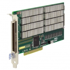 PCI High Density Matrix Single 22x4 1-Pole - 50-510A-021