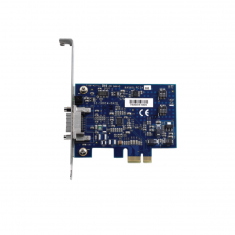PCIe Remote Control Interface - 51-924-001