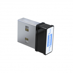 Optional Wi-Fi Dongle (63-104-002) for USB/LXI Modular Chassis