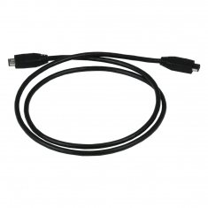 eBIRST Slave Mode Connection Cable - 93-970-301