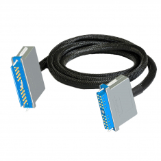 Cable 20-Pin Scorpion Male to Female 0.5m, 20A - A020AMR-020AFR-2A050