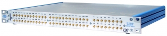 LXI Single 24x8 50 Ohm HF Matrix SMB - 60-760-001