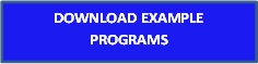 Download Example Programs